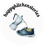happykitchenstories