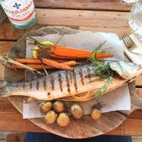 Food and Travel Guide Zandvoort