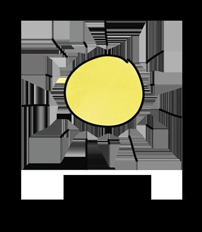 Sonne sunshine