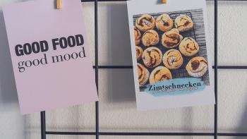 Permalink auf:Mein eigenes Kochbuch