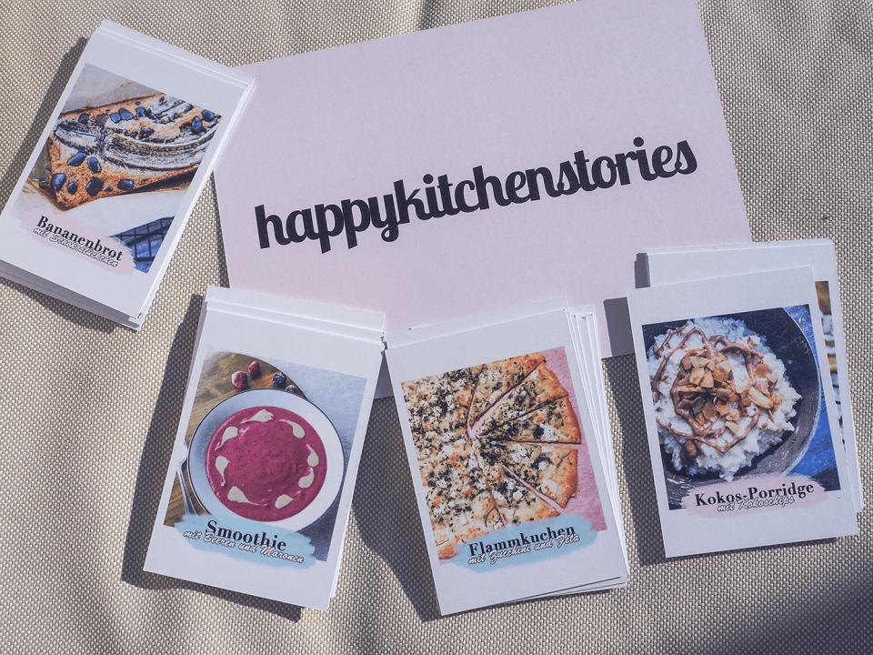 happykitchenstories Shop